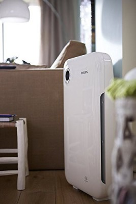 Philips Room Air Purifier