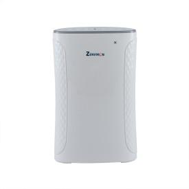 Zenviron ZEN-AP-001 Portable Room Air Purifier