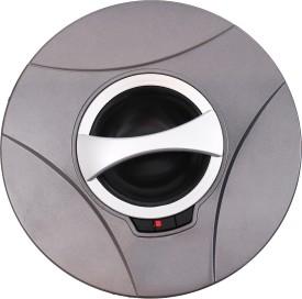 Magneto FSN5 Portable Room Air Purifier