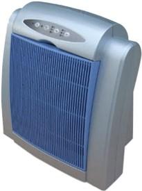 Crusaders XJ-2800 Room Air Purifier