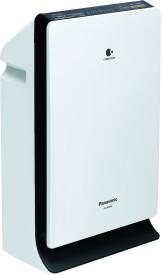 Panasonic F-PXF35MKU Portable Room Air Purifier