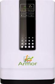 Armor K01 Portable Room Air Purifier