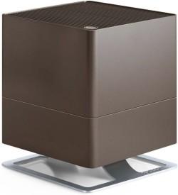 Stadler Form Oskar Brwn Humidifier Portable Room Air Purifier