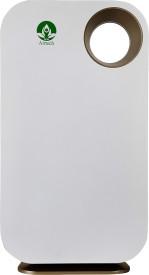 RPM Airtech Air Purifier AT-21 Portable Room Air Purifier