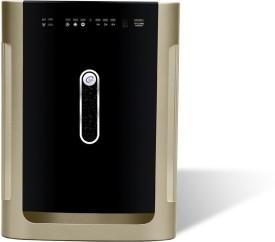 Ashley PURE-AIR-300 Portable Room Air Purifier