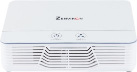 Zenviron ZEN-CP-001 Portable Room Air Purifier