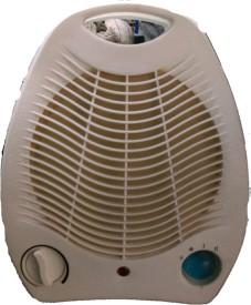 Megha Pure Room Air Purifier