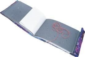 R S Jewels Paper Handmade Album