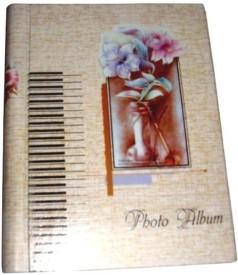 Baishida Big Flower Album
