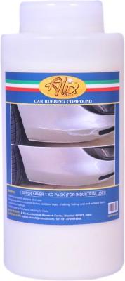 Alix All Purpose Cleaners Alix Car Rubbing Compound