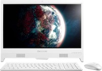 Lenovo C260 All-in-One (CDC/ 2GB/ 500GB/ Win8.1)