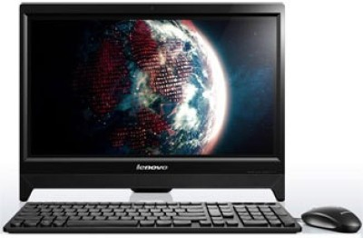 Lenovo AIO C260-57325928 All in one Desktop