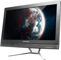 Lenovo C360 All-in-One (4th Gen Ci3/ 4GB/ 500GB/ Win8.1/ Touch)