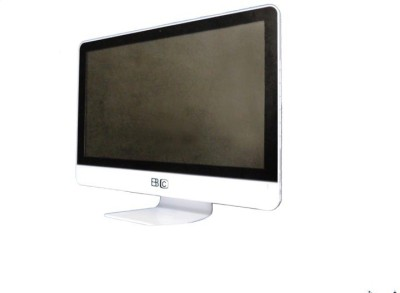 BBC ALL IN ONE I5 BBCI541TB (white)