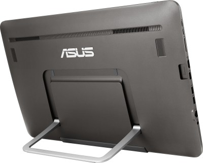 Asus ET2040IUK-BB023W all-in-One (Pentium Quad Core/ 2GB/ 500GB/ Win 8) (Black)