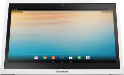 Lenovo N308 All in One  NVIDIA Tegra Quad Core/ 2  GB/ 500  GB/ Android 4.2/ Touch  available at Flipkart for Rs.100000