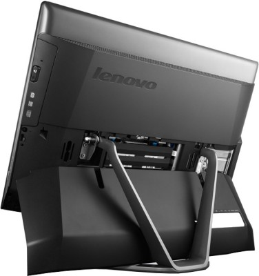 Lenovo-B40-30-(F0AW002LIN)-(4th-Gen-i5/4GB/1TB/Win-8.1/21.5-inches)-All-in-one-Desktop