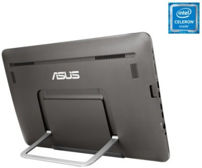 Asus ET2040IUK-BB007M All-in-One (Celeron Dual Core/ 2 GB/ 500GB/ Free DOS) (Black)