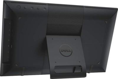 Dell Inspiron 20-3043 Aio-3043 (Black)