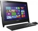 Lenovo AIO c2000: All In One Desktop