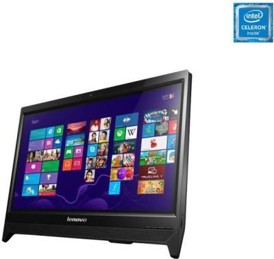 Lenovo-C260-(CDC/-2GB/-500GB/-Win8.1)-All-in-One-Desktop