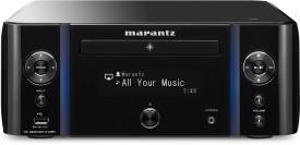 Marantz M-CR611 55 W AV Control Receiver