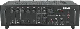 Ahuja SSA-350 AV Power Amplifier