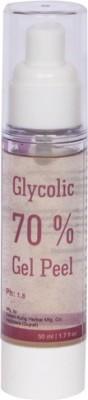 Cosderma Anti Ageing Cosderma Glycolic Acid Peel 70%