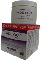 Fade Out Rejuvenating Anti Wrinkle Cream (75 Ml)