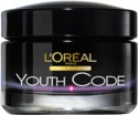 Loreal Paris Youth Code Night Recovery Cream - 50 Ml