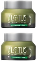 Lotus Professional Phytrox Anti Ageing Creme (100 G)