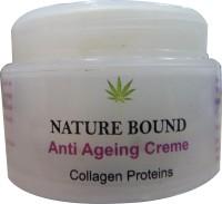 Nature Bound Anti Ageing Cream- Collagen (50 G)