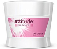 Amway Attitude Be Bright Day Cream (50 G)