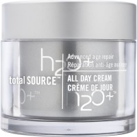 H2O Plus Total Source All Day Cream (50 Ml)
