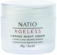 Natio Ageless Firming Night Cream (45 G)