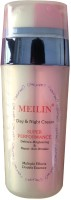 Meilin Day & Night Anti Wrinkle Cream (40 Ml)