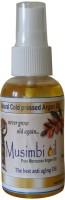 Musimbi Anti-Aging Argan Oil (60 Ml)