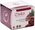 Oshea Herbals Almondfine Anti Wrinkle Cream - 50 G