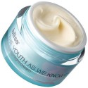 Bliss Anti-Aging Night Cream - 50 Ml