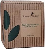Shahnaz Husain Neem Rejuvenating Skin Balm Antiseptic Cream (100 G)