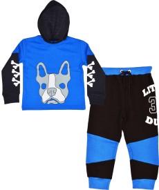 Gkidz T-Shirt Boy's  Combo