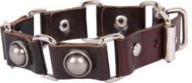 Sushito Leather Bracelet