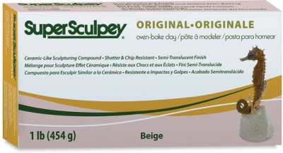 Sculpey-SS1-Art-Clay