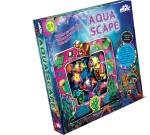 Estetic Art & Craft Toys Estetic Aqua Scape