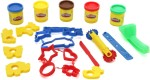 Funskool Art & Craft Toys Funskool Play Doh Gift Set