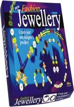 ekta Art & Craft Toys ekta ekta fashion jewellery