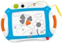 Fisher-Price Doodle Pro Classic Doodler With 2 Stampers