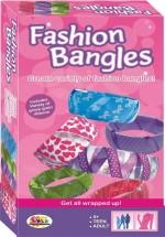 Ekta Art & Craft Toys Ekta Fashion Bangles
