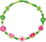 Sevi Art & Craft Toys Sevi Necklace Flower