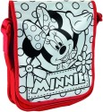 Simba Color Me Mine Messenger Bag - ACKDPZZZDSZFG7ZB
